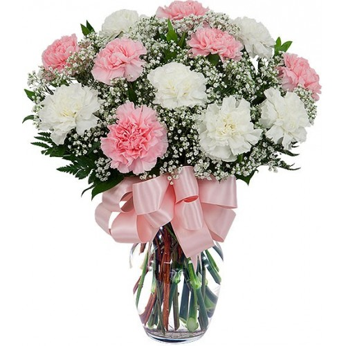 Ramo de Flores Cork