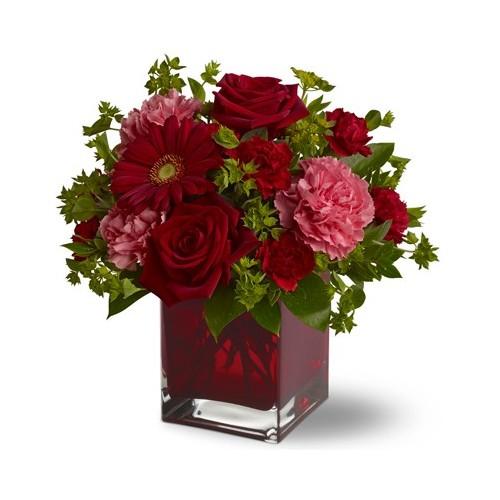 Centro de Flores Salford