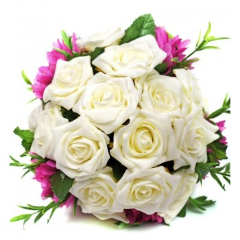 Bouquet Gante
