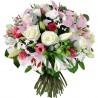 Bouquet Manhattan